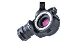 Cameras & Lenses for Sale